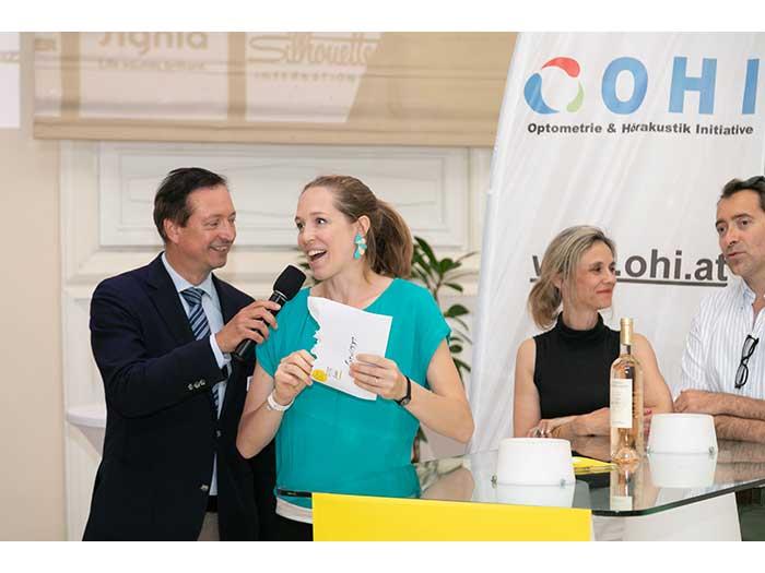 OHI-UPDATE-2019-05-SILMO-Weinverkostung-Gewinnspiel-07
