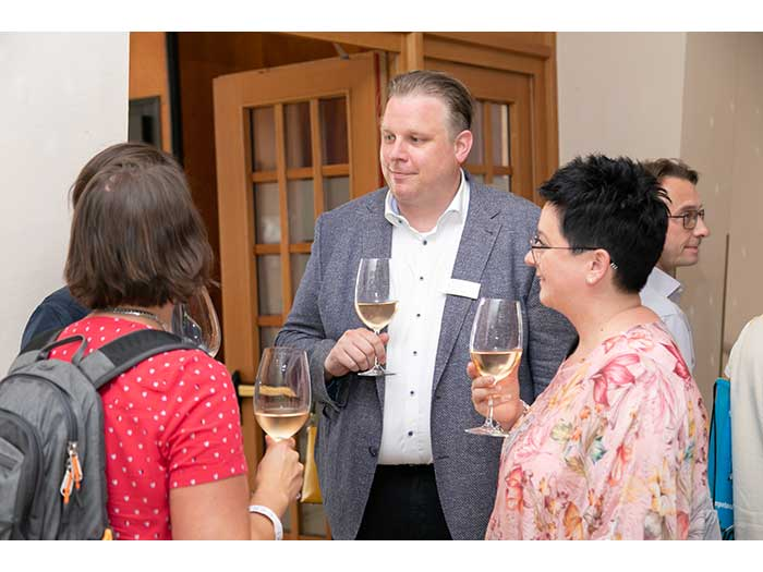 OHI-UPDATE-2019-05-SILMO-Weinverkostung-Gewinnspiel-12