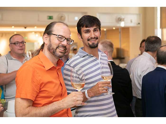 OHI-UPDATE-2019-05-SILMO-Weinverkostung-Gewinnspiel-13