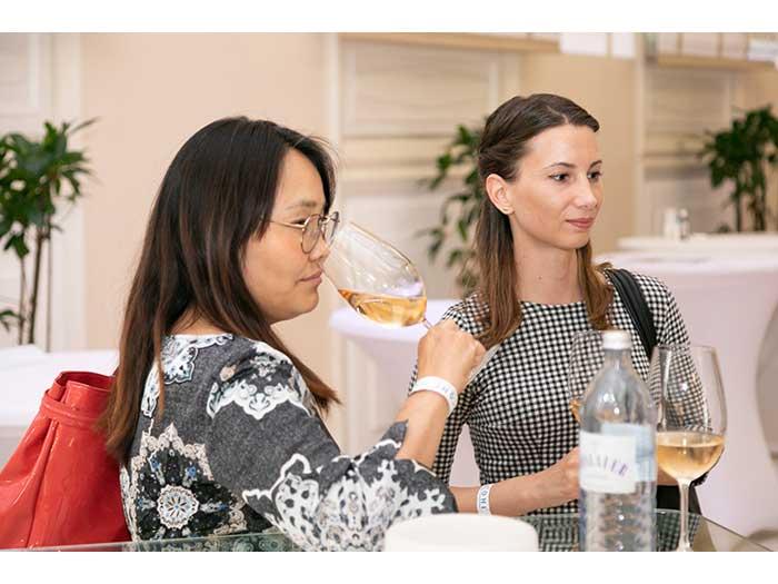 OHI-UPDATE-2019-05-SILMO-Weinverkostung-Gewinnspiel-16