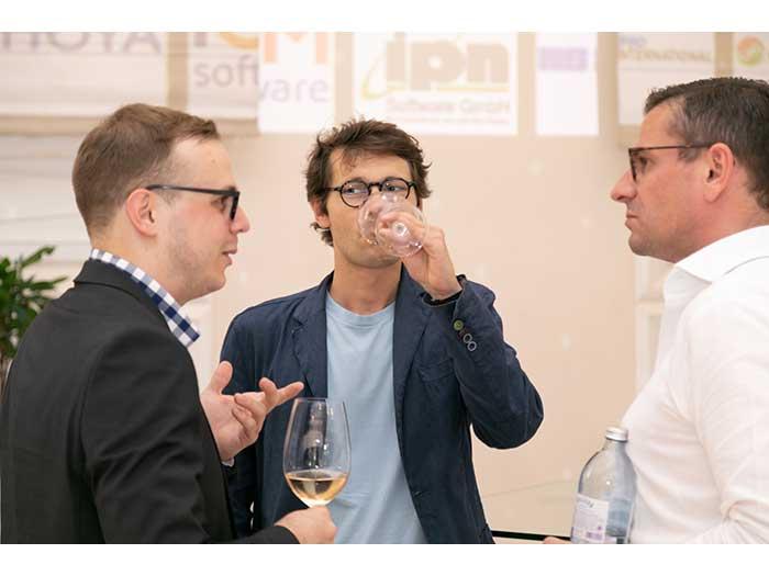 OHI-UPDATE-2019-05-SILMO-Weinverkostung-Gewinnspiel-22