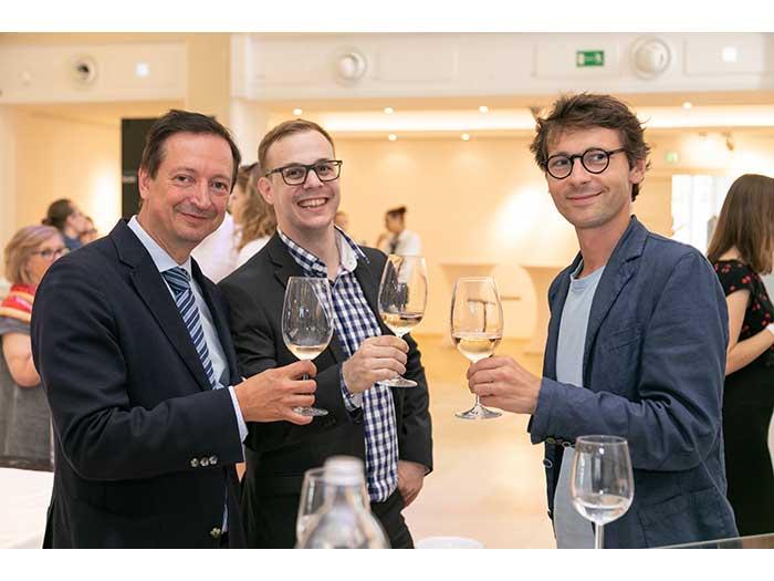 OHI-UPDATE-2019-05-SILMO-Weinverkostung-Gewinnspiel-25