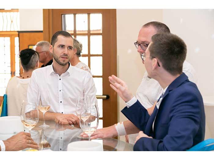 OHI-UPDATE-2019-05-SILMO-Weinverkostung-Gewinnspiel-26