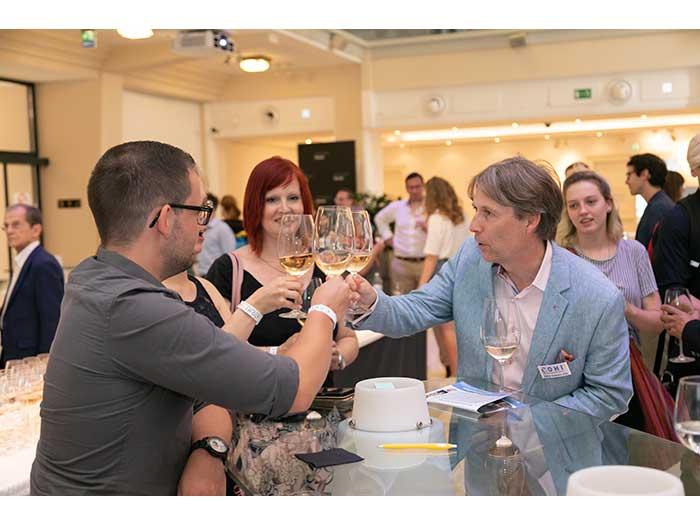 OHI-UPDATE-2019-05-SILMO-Weinverkostung-Gewinnspiel-28