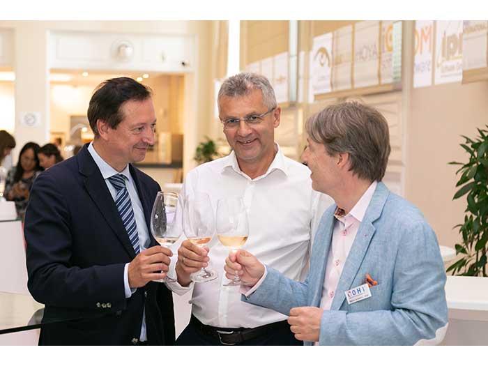 OHI-UPDATE-2019-05-SILMO-Weinverkostung-Gewinnspiel-29-Puermayr