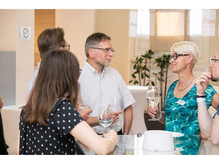 OHI-UPDATE-2019-05-SILMO-Weinverkostung-Gewinnspiel-32