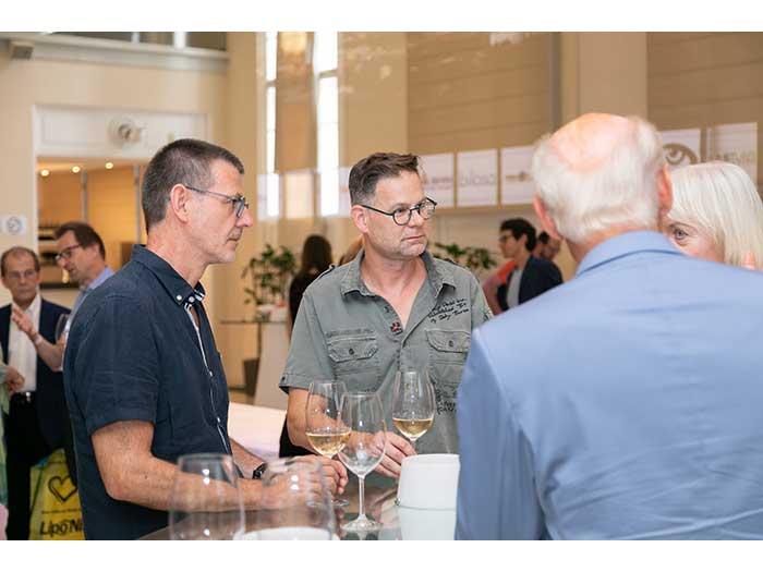 OHI-UPDATE-2019-05-SILMO-Weinverkostung-Gewinnspiel-34