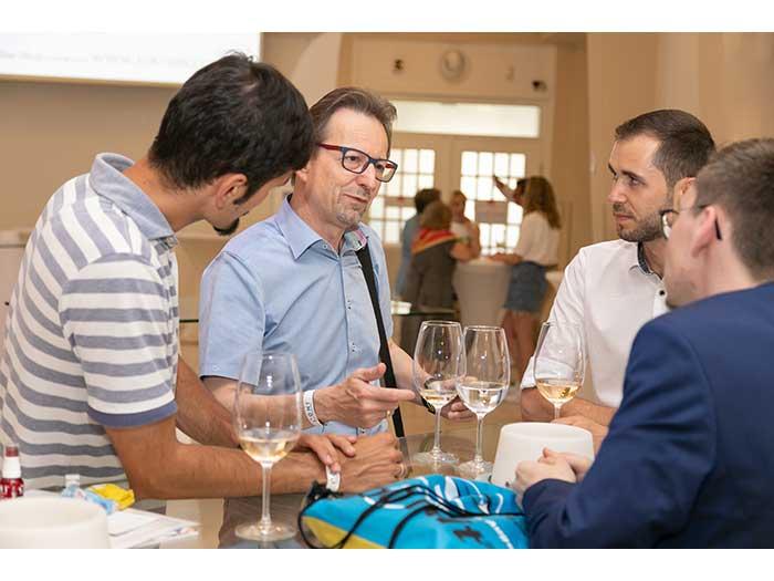 OHI-UPDATE-2019-05-SILMO-Weinverkostung-Gewinnspiel-38