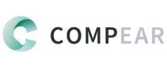 CompEAR
