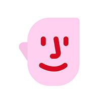 Signia-Assistant_face_Artikel