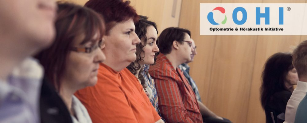 OHI Update 2016 – Tagungsbericht