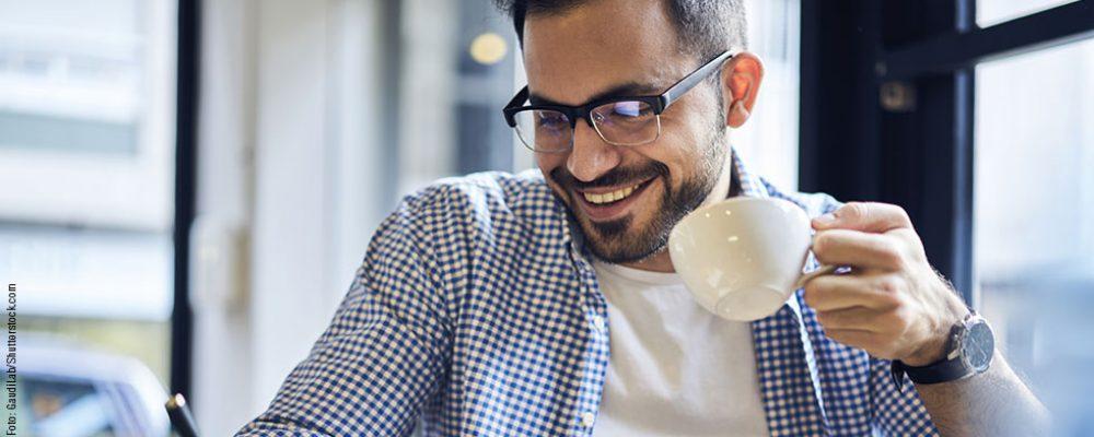 Zuverlässig und modisch – Hörbrillen Made in Austria von BHM
