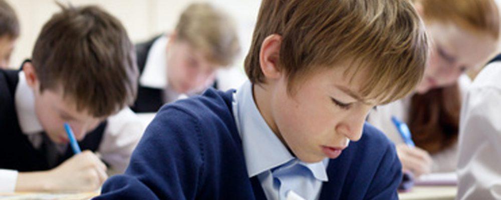 Lern- und Lehrvermögen in Räumen mit unterschiedlichen akustischen Eigenschaften