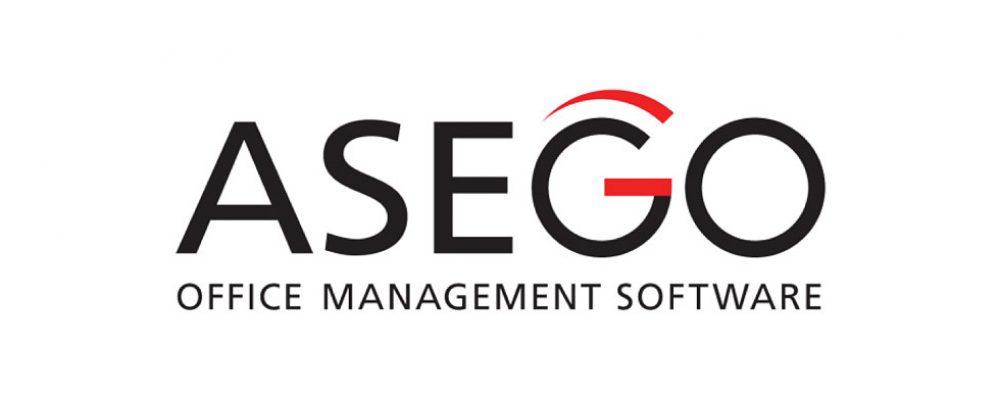 ASEGO goes Hybrid – Messevorschau EUHA 2015