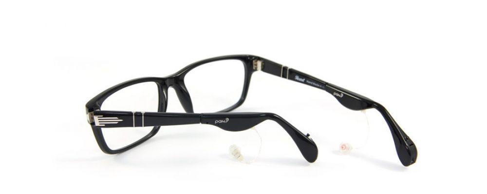 BHM präsentiert: pan – die Neudefinition der Hörbrille