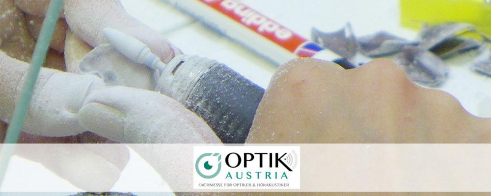 Optik Austria Wels: Kostenlose IntensivWorkshops