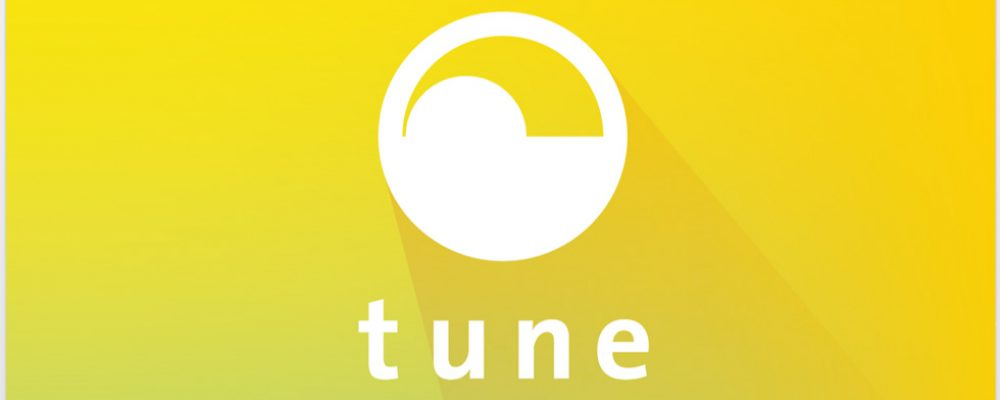 Tune – Das moderne Anpass- und Verkaufskonzept von Audio Service