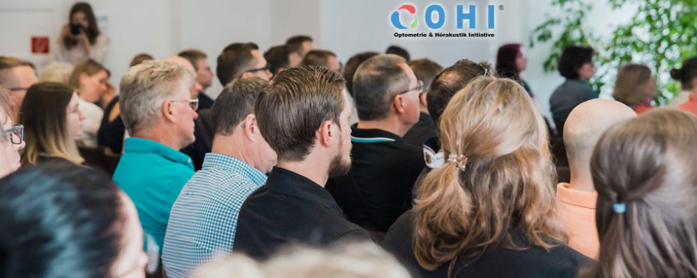 OHI Update 2018 – Review