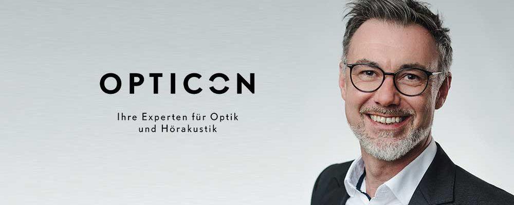 Der österreichische Marktführer für unabhängige Hörakustiker und Augenoptiker verstärkt sein Team
