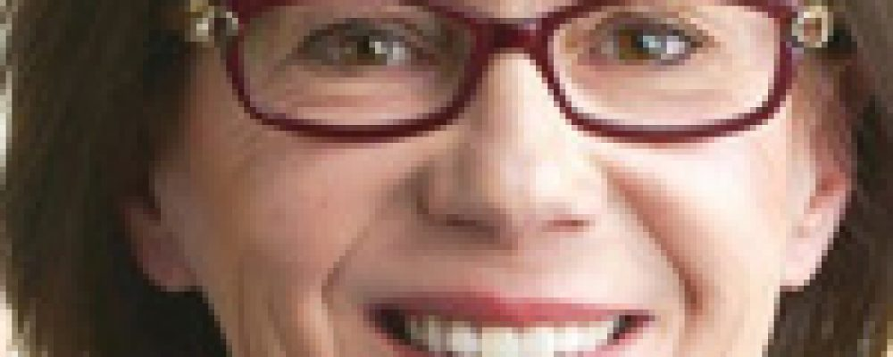 Digitale Knochenleitungshörbrillen von BHM