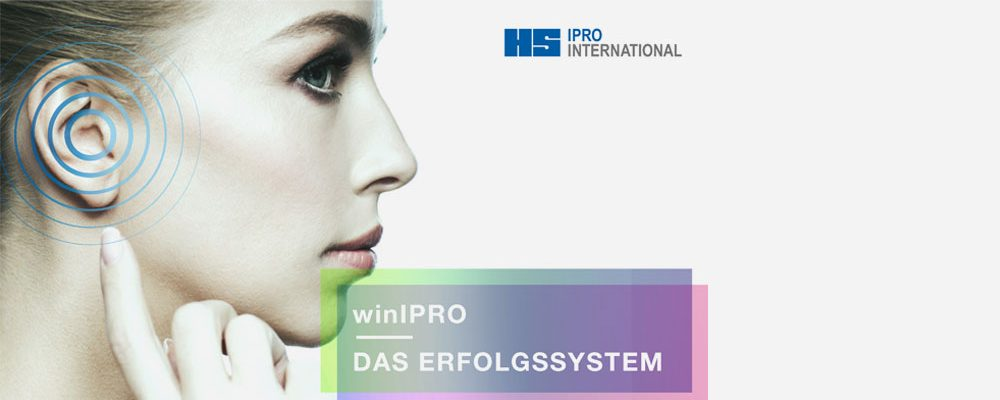 Innovative Software für Hörakustiker und Augenoptiker