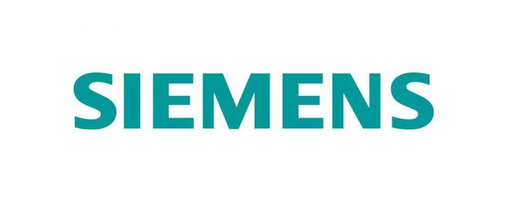 Siemens präsentiert neue Hörgeräte-Plattform binax