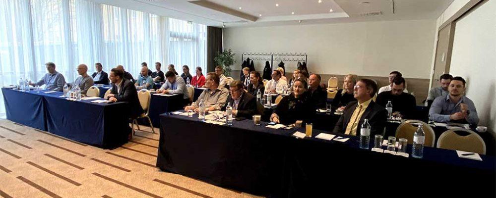 Tagungsbericht zum VHÖ Frühjahrsseminar 2020