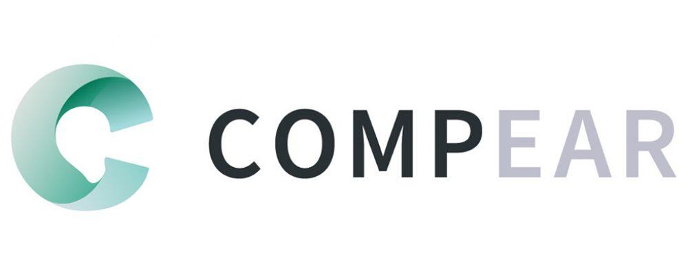 CompEar – Suchen, Vergleichen, Hören.