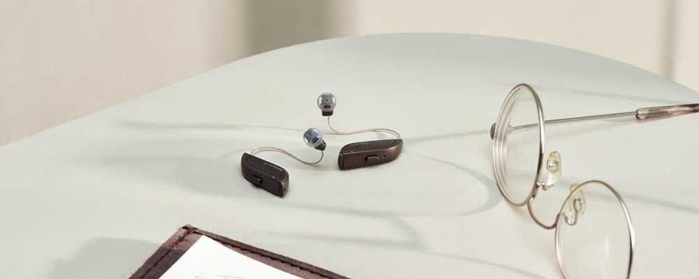 Mehr individueller Hörkomfort für alle