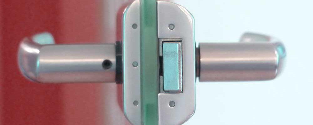 CoVID-19 Lockdown 2: Auswirkungen auf Hörakustiker