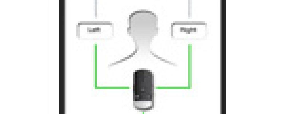 Wegweisende Optionen für die drahtlose Hörgerätevernetzung