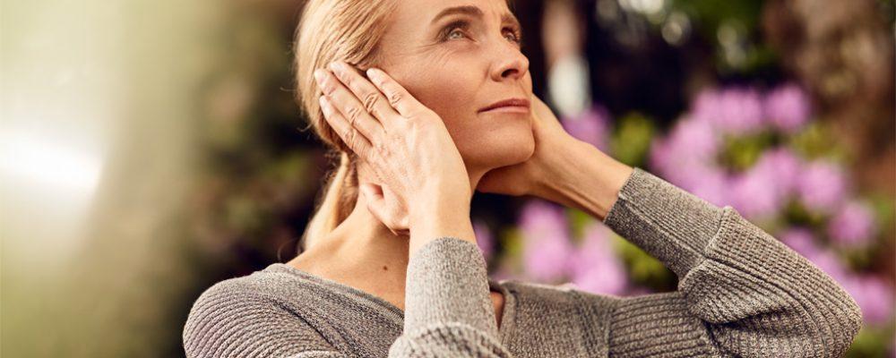 Innovative Tinnitus-Therapie in Hörgeräten