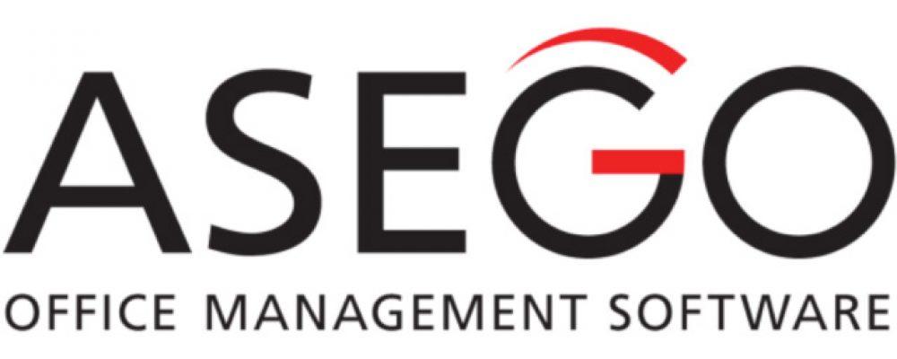 asego.net – Innovative Software für die Hörgeräteakustiker-Branche