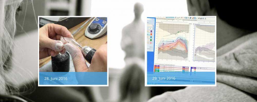 OHI IntensivWorkshops: Otoplastik und Perzentilanalyse