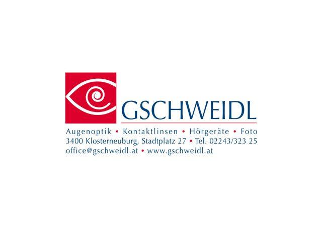 Gschweidl