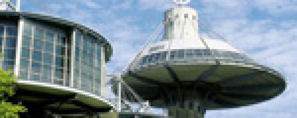 EUHA in Hannover: Tolle Neuigkeiten am Hörgerätemarkt