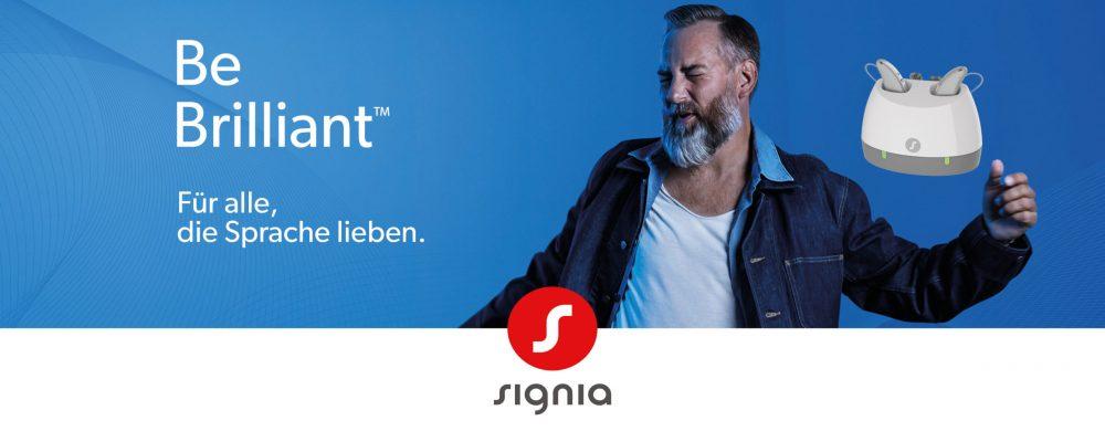 Augmented Xperience – verändern Sie die Art und Weise wie Ihre Kunden die Welt hören