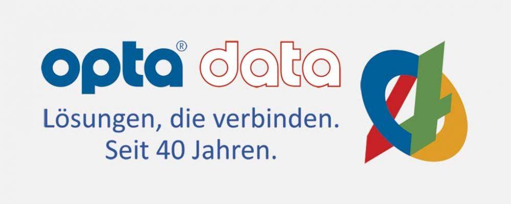 opta data – Kompetenter Ansprechpartner für die Krankenkassenabrechnung