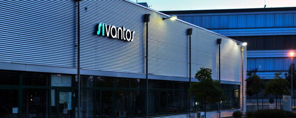 Sivantos feiert Top-Ergebnis und führt neue Hörgerätemarke Signia ein